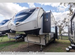 New 2018  Keystone Laredo 325RL by Keystone from Optimum RV in Ocala, FL