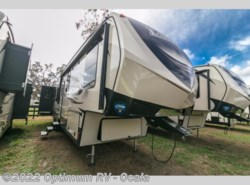 New 2018  Keystone Laredo 342RD by Keystone from Optimum RV in Ocala, FL