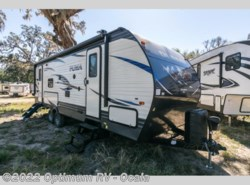 New 2018  Forest River  Puma 25RKSS by Forest River from Optimum RV in Ocala, FL