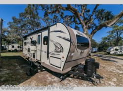 New 2018  Forest River Flagstaff Micro Lite 25BRDS by Forest River from Optimum RV in Ocala, FL