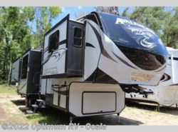 Used 2015  Keystone Avalanche 380FL by Keystone from Optimum RV in Ocala, FL