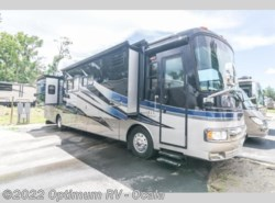 Used 2009  Monaco RV Diplomat 41 SKQ by Monaco RV from Optimum RV in Ocala, FL