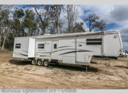 Used 2002  Dutchmen Signature 40 by Dutchmen from Optimum RV in Ocala, FL