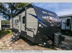 New 2018  Palomino Puma 31-BHSS by Palomino from Optimum RV in Ocala, FL