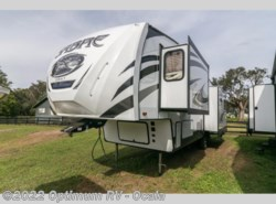 New 2018  Forest River Sabre 30RLT by Forest River from Optimum RV in Ocala, FL