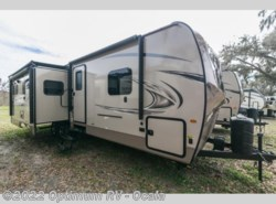 New 2018  Forest River Flagstaff Super Lite 29KSWS by Forest River from Optimum RV in Ocala, FL