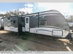New 2018 Dutchmen Aspen Trail 3070RLS available in Ocala, Florida