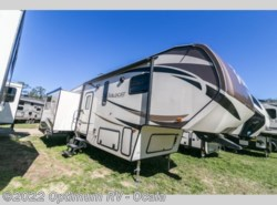 New 2018  Forest River Wildcat 28SGX by Forest River from Optimum RV in Ocala, FL