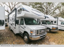 New 2018  Forest River Sunseeker 2500TS Ford by Forest River from Optimum RV in Ocala, FL