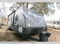New 2018  Heartland RV Prowler Lynx 28 LX by Heartland RV from Optimum RV in Ocala, FL