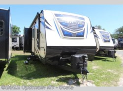 New 2018  Venture RV SportTrek 252VRD by Venture RV from Optimum RV in Ocala, FL