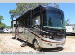 Used 2015  Forest River Georgetown XL 360DSF by Forest River from Optimum RV in Ocala, FL