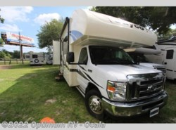 Used 2017  Jayco Redhawk 31XL by Jayco from Optimum RV in Ocala, FL