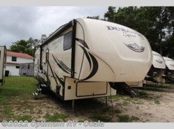 New 2018  K-Z Durango 1500 D280BHS by K-Z from Optimum RV in Ocala, FL