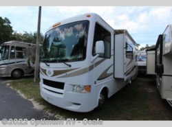 Used 2010 Four Winds International Hurricane 31D available in Ocala, Florida