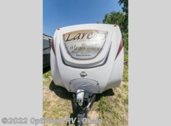 Used 2012  Keystone Laredo Super Lite 297RL by Keystone from Optimum RV in Ocala, FL