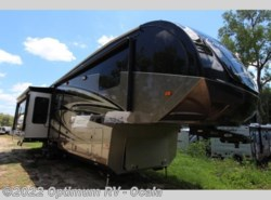 Used 2016  Forest River Cardinal 3850RL by Forest River from Optimum RV in Ocala, FL