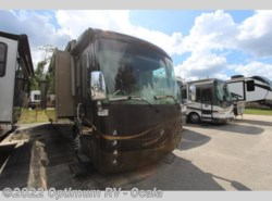 Used 2009  Travel Supreme Envoy 42SA14 by Travel Supreme from Optimum RV in Ocala, FL