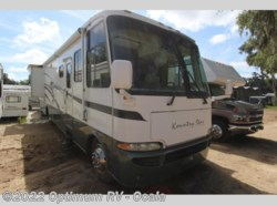 Used 2003 Newmar Kountry Star  available in Ocala, Florida