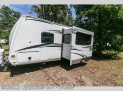 Used 2014 Prime Time Tracer 230FBS available in Ocala, Florida