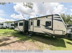 New 2019  Venture RV SportTrek 312VRK by Venture RV from Optimum RV in Ocala, FL