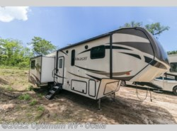 New 2019  Forest River Wildcat 28SGX by Forest River from Optimum RV in Ocala, FL