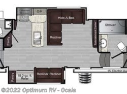 2018 keystone rv raptor 421ck for sale in ocala fl 34480 0rp648 6888800 used 2018 keystone raptor 425ts by keystone from optimum rv in ocala fl asfbconference2016 Image collections