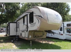 New 2019 Forest River Flagstaff Classic Super Lite 8529IKBS available in Ocala, Florida