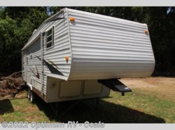 Used 2004  Gulf Stream Conquest Series 24FRBW
