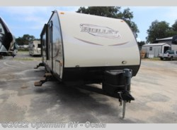Used 2014 Keystone Bullet 284RLS available in Ocala, Florida