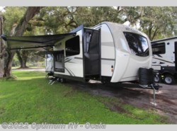 New 2019 Venture RV SportTrek Touring Edition 333VFK available in Ocala, Florida