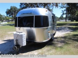 Used 2015 Airstream Sport 16 available in Ocala, Florida