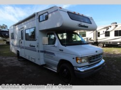 Used 2000 Coachmen Pathfinder 285QB available in Ocala, Florida