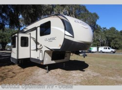 New 2019  Forest River Flagstaff Classic Super Lite 8529FLS