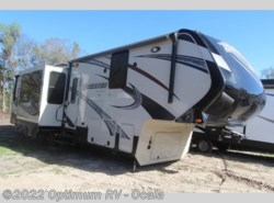 Used 2015 Grand Design Momentum 385TH available in Ocala, Florida