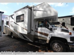 Used 2007 Four Winds International Four Winds 33K available in Ocala, Florida