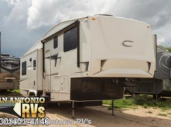 Used 2008 Carriage Domani DF 310 available in Seguin, Texas