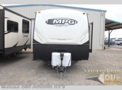 Used 2017  Cruiser RV MPG 2250RB