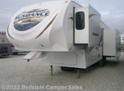 Used 2011  Heartland RV Sundance SD 3200RE by Heartland RV from Beilstein Camper Sales in La Grange, MO