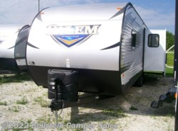New 2018  Forest River Salem T27RLSS by Forest River from Beilstein Camper Sales in La Grange, MO