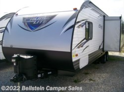 New 2018  Forest River Salem Cruise Lite T254RLXL by Forest River from Beilstein Camper Sales in La Grange, MO