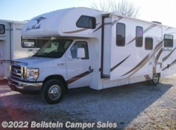 Used 2017  Four Winds  Four Winds C 450 Ford 28Z by Four Winds from Beilstein Camper Sales in La Grange, MO