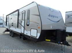New 2016  Jayco Jay Flight 29QBS by Jayco from Beilstein's RV & Auto in Palmyra, MO