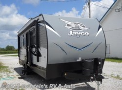 New 2018  Jayco Octane Super Lite 222 by Jayco from Beilstein's RV & Auto in Palmyra, MO