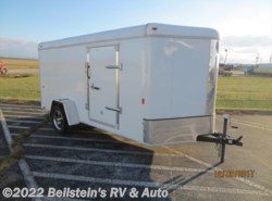 New 2016  Interstate  SWD612SAFS by Interstate from Beilstein's RV & Auto in Palmyra, MO