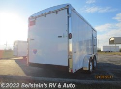 New 2016  Interstate  SWD714TA2 by Interstate from Beilstein's RV & Auto in Palmyra, MO