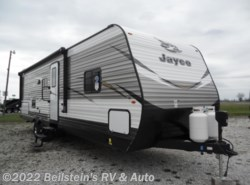 New 2018 Jayco Jay Flight 29BHDB available in Palmyra, Missouri