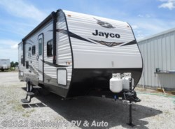 New 2019 Jayco Jay Flight SLX 267BHS available in Palmyra, Missouri