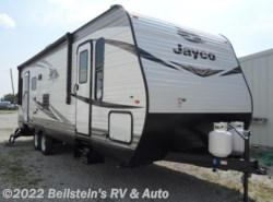 New 2019 Jayco Jay Flight SLX 267RLS available in Palmyra, Missouri