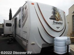 Used 2009  Fleetwood  270RLDS by Fleetwood from Discover RV in Lodi, CA